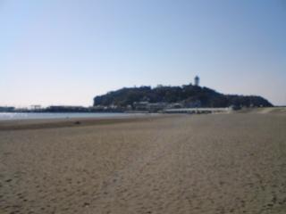 江の島東090208_1117~02.JPG