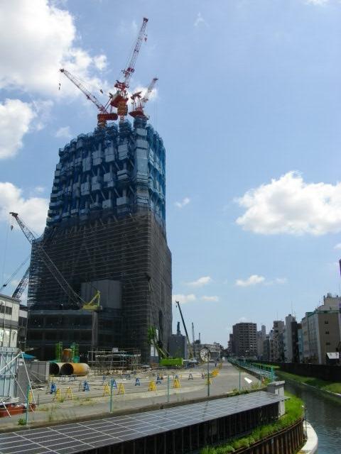 第2東京タワー2.JPG