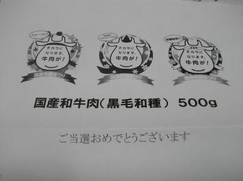 IMGP1485.JPG